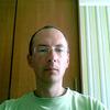 Ruslan, 40, г.Новогрудок