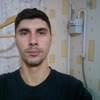 Андрей, 35, г.Лубны