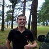 Алекс, 32, г.Сафоново