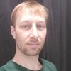 Андрей, 33, г.Рубцовск