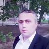 Ильгар, 30, г.Щекино