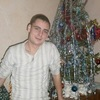 Александр, 32, г.Шуя