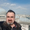 Hasdemir Alex, 60, г.Орландо
