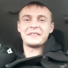 Димарик Калитвенцев, 28, г.Донецк