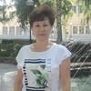 Диля, 58, г.Салават
