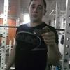 Артур, 31, г.Звенигородка