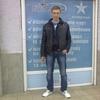 Андрей, 33, г.Шпола