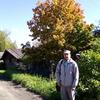 Валерий, 49, г.Сокол