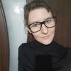 Катюша, 29, г.Бишкек