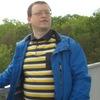 Андрей, 41, г.Бобруйск