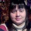 Светлана, 32, г.Златоуст