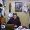 зидан, 43, г.Тарко-Сале