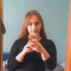 Евгения, 19, г.Жуковский