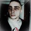 Bohdan, 27, г.Шпола