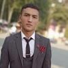 Мыктыбек Эсенбаев, 20, г.Солнечногорск