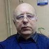 Владимир, 59, г.Биробиджан