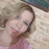 Диана, 34, г.Славутич
