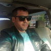 Василий, 38, г.Спасск-Дальний