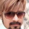 krishankant patel, 30, г.Газиабад