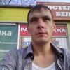 Роман, 30, г.Гагарин