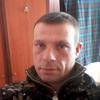 Дмитрий, 41, г.Лукоянов