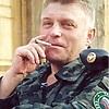 юрий, 60, г.Приморско-Ахтарск