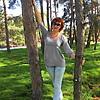 Светлана, 49, г.Лиски (Воронежская обл.)