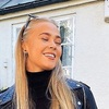 Виктория, 26, г.Франкфурт-на-Майне