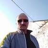 юрій, 49, г.Красноград