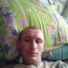Денис Матицын, 29, г.Курган