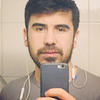 Artur, 30, г.Эспоо