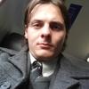 linksfer, 34, г.Степанакерт