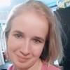 Антонина, 29, г.Оленегорск