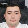 Алек, 28, г.Бодайбо
