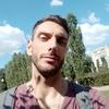 Serg Titov, 35, г.Воронеж