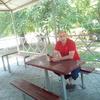Руслан, 49, г.Грязи