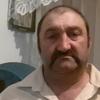 Юри, 53, г.Каушаны