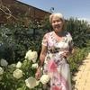 Жанна, 71, г.Орландо