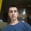 Ігор, 35, г.Ивано-Франковск