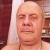 Михайло Черкаський, 54, г.Черкассы