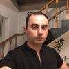 Рустам, 30, г.Ессентуки