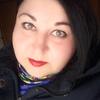 Ольга, 32, г.Мамонтово