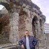 Владимир, 50, г.Неаполь