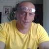 Виталий, 39, г.Кавалерово
