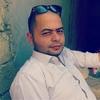 Mahir, 34, г.Баку