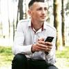 Сергій, 23, г.Берегово