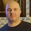 Aleksandr, 45, г.Нарва