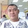 Азамат Крылдаков, 38, г.Усть-Каменогорск