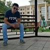 JASUR, 23, г.Андижан