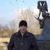 артем алпатов, 36, г.Нижнеудинск